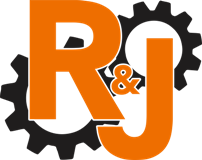 R and J Car Services Felixstowe